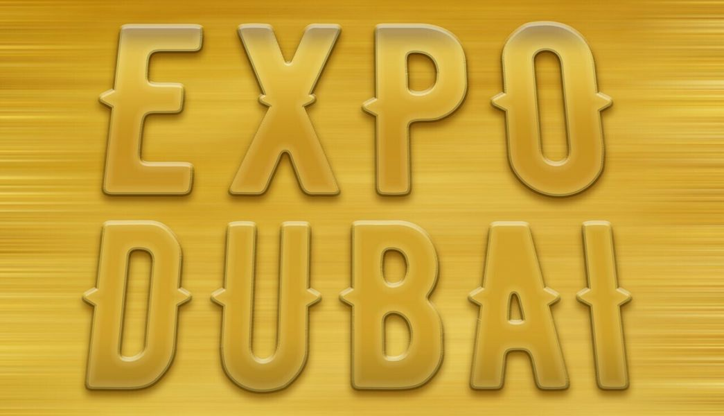ExpoDubai@little_rat_AdobeStock_294864378